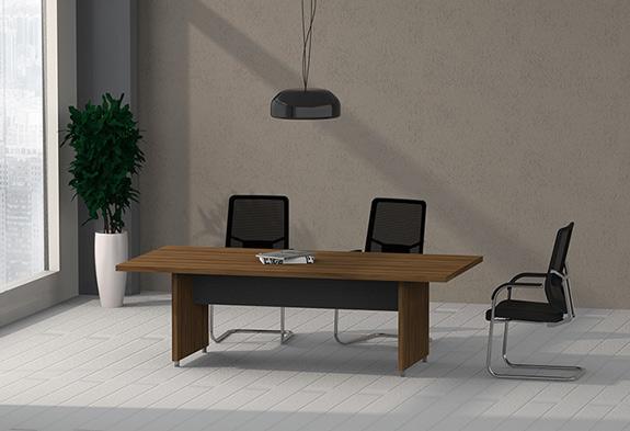 实木会议桌Otn-NTA-奥顿系列
