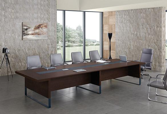 油漆-7K系列会议桌