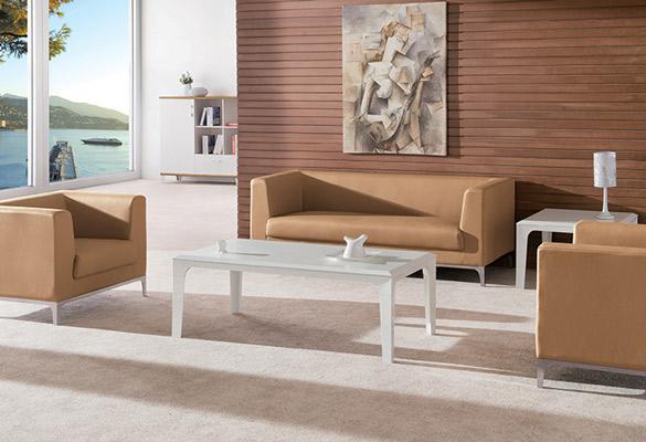 油漆-D系列沙发
