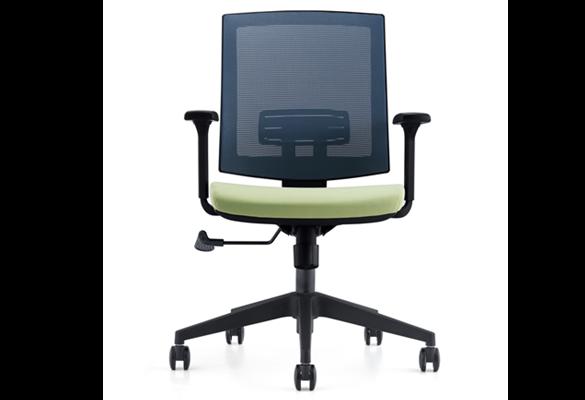 CH153B电脑椅