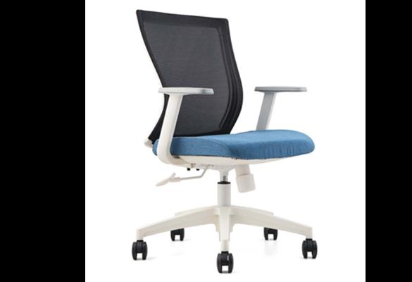 170B职员电脑椅