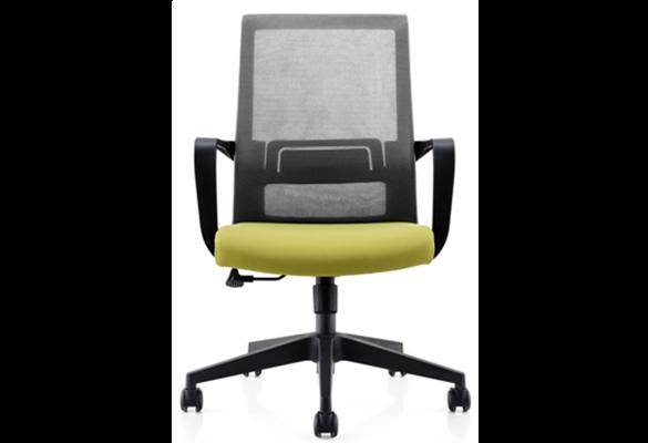 CH-180B电脑椅