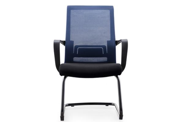 180C网布会议椅
